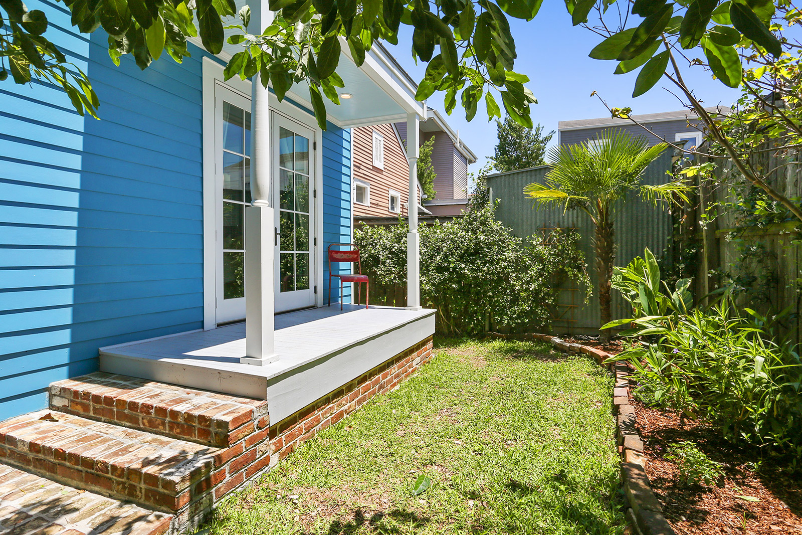 465k buys this gorgeous east riverside cottage curbed new orleans