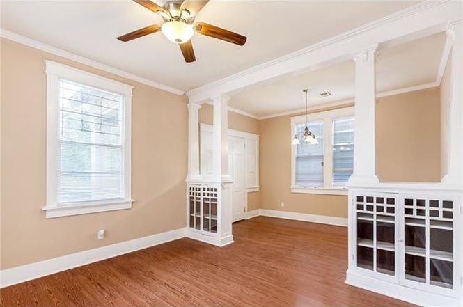 Homes in new orleans under 250k curbed new orleans for New build homes under 250k