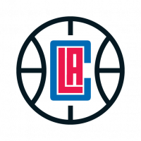 la_clippers_logo_preview_200x200.png