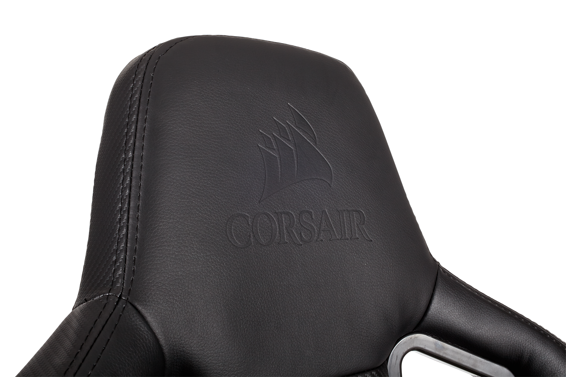 Corsair is ting into the gaming chair market The Verge