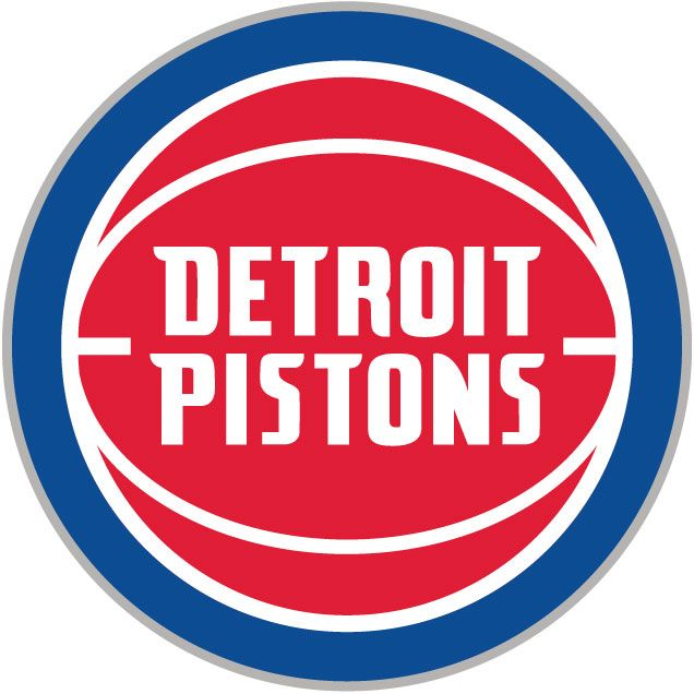 Image result for pistons logo