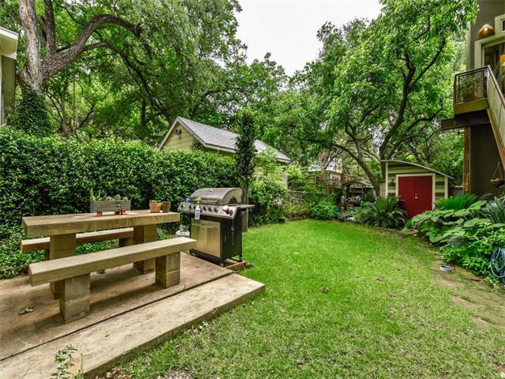 west austin craftsman with guest house asks 750k curbed austin