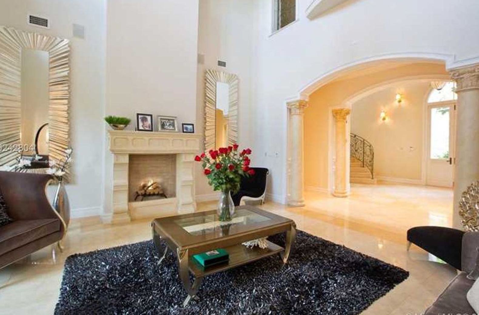 5 miami homes for 7m or less curbed miami
