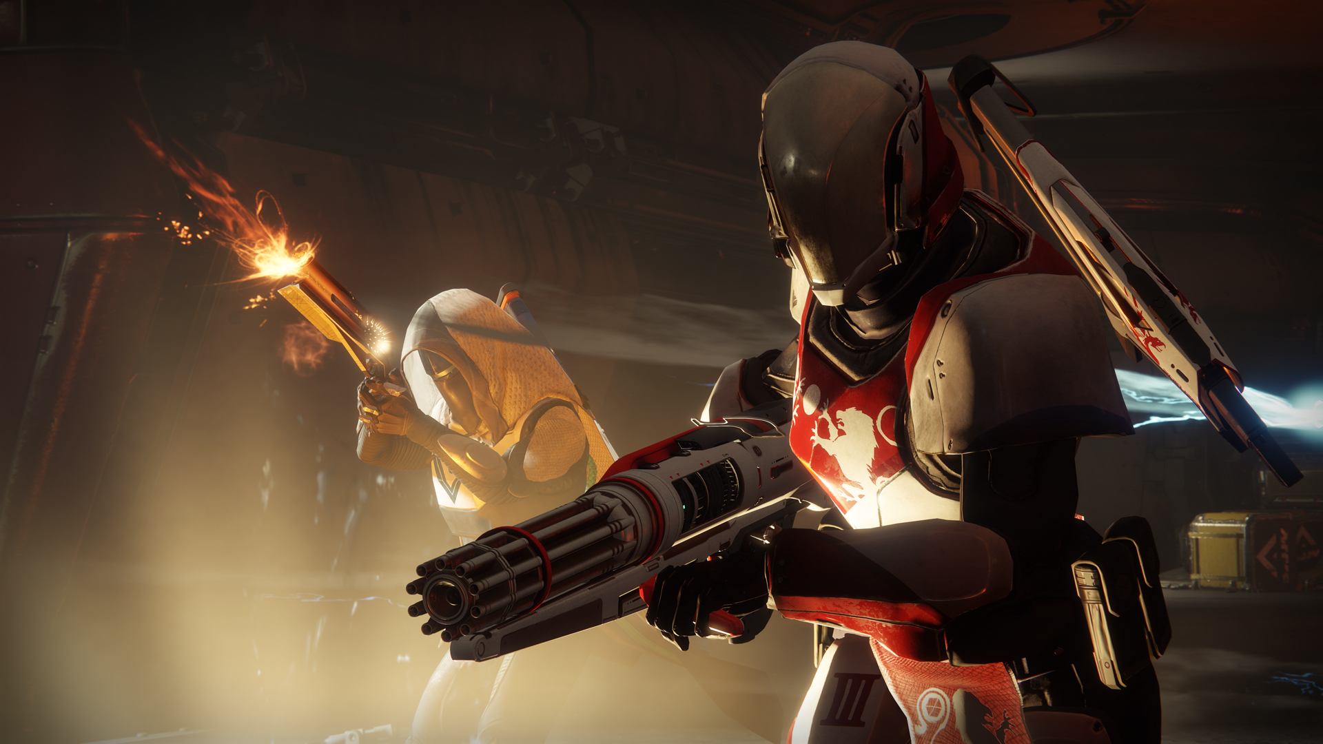 destiny story matchmaking Arena is a special cooperative game  the prison of elders is located in the reef and features a randomized base mode with matchmaking  destiny: house of wolves.
