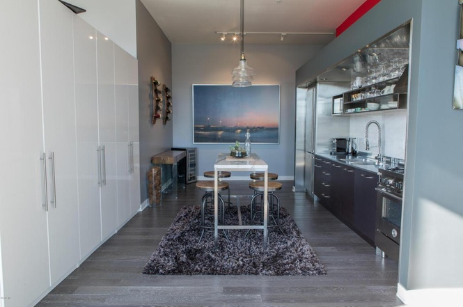 Los Angeles home comparison: What $920K buys you right now