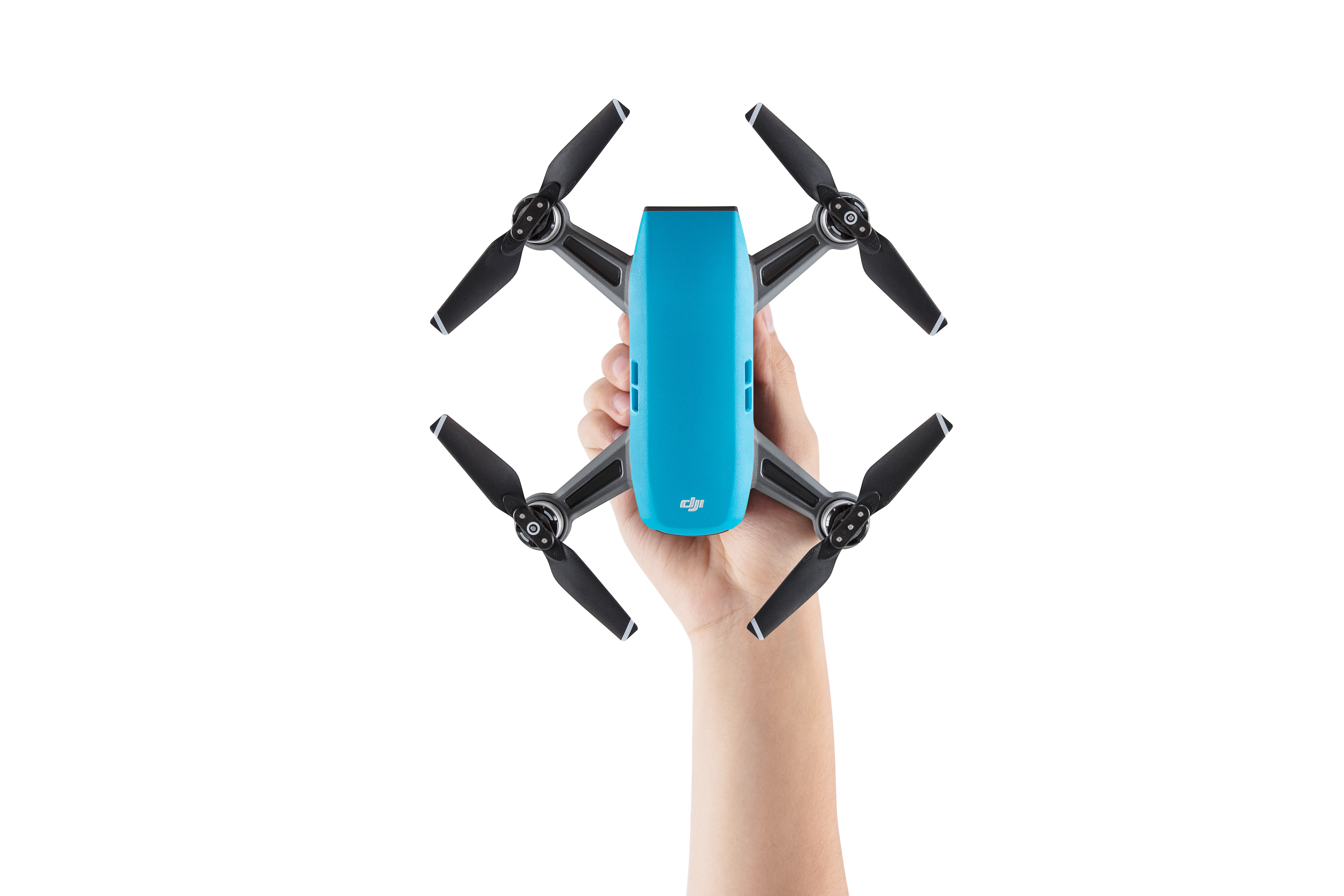 smartphone controlled drone with camera with Dji Selfie Photos Drone Spark Social Media on Dji Selfie Photos Drone Spark Social Media besides Anura Pocket Drone further Paper Airplanes Faa Approved For Takeoff besides China E2 80 99s Yi Technology Presents First Full Carbon Fiber Drone furthermore Xiaomi Backed Yi Technology To Showcase New Action Camera Drone At Ces 2017 1643189.