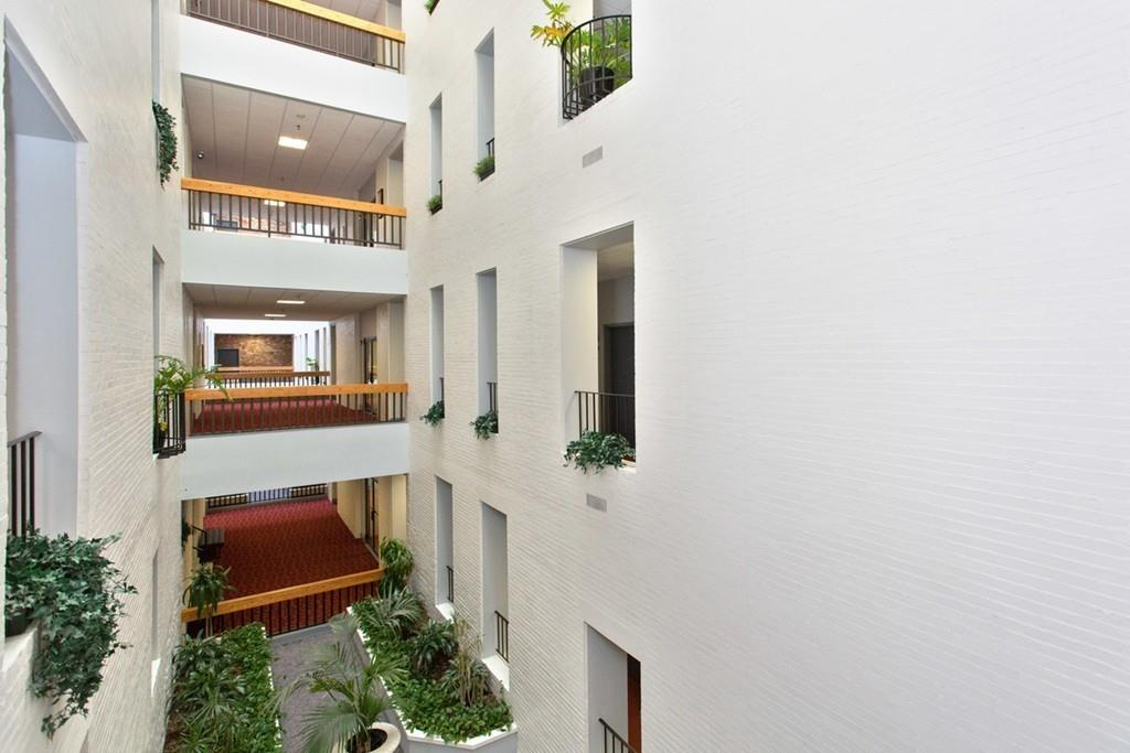 Apartments For Sale In Back Bay Boston