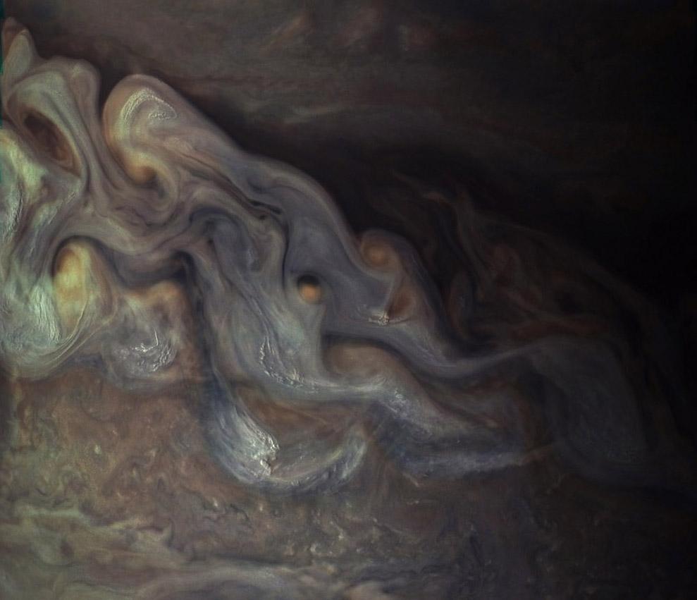 Image result for Jupiter new images