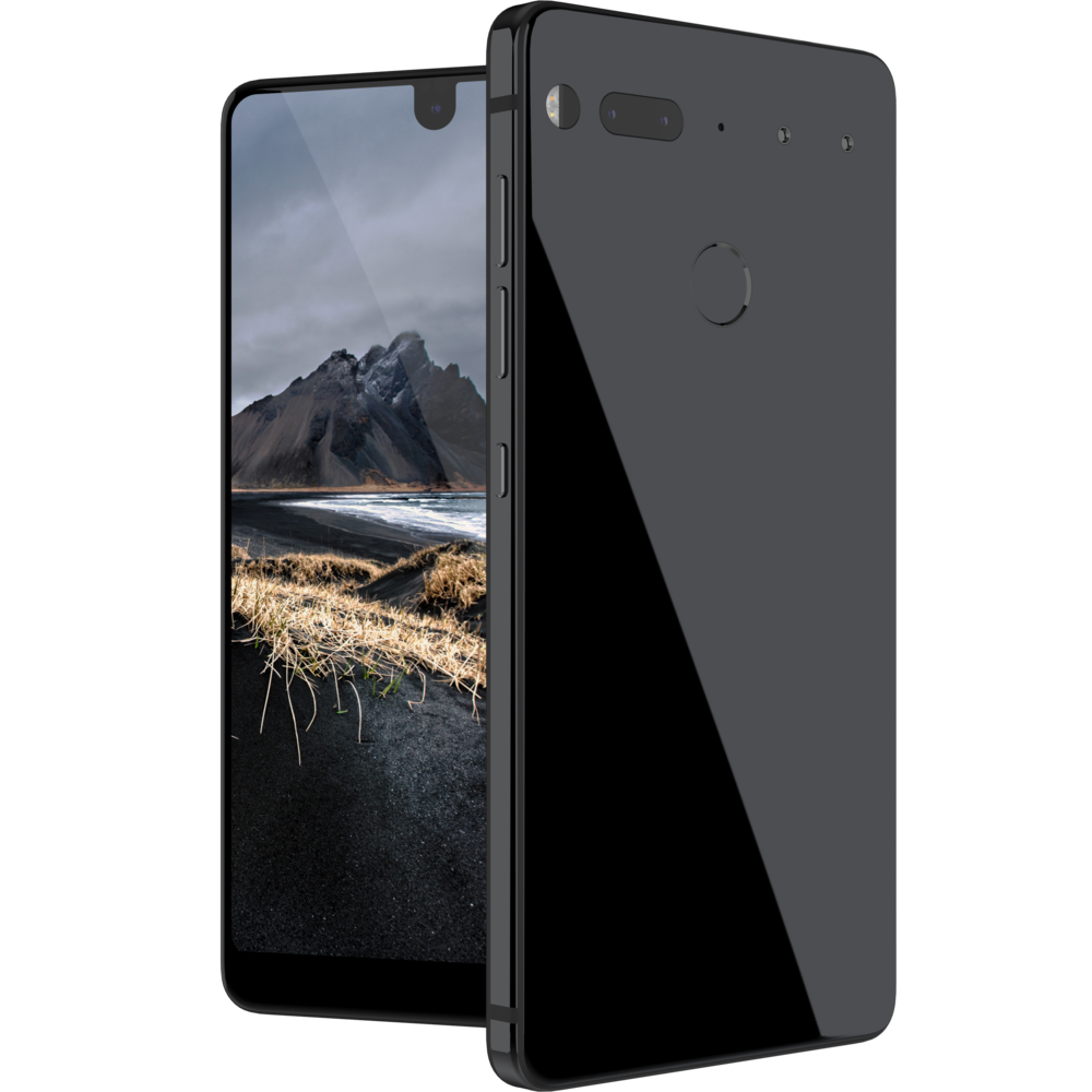 Image result for essential phone
