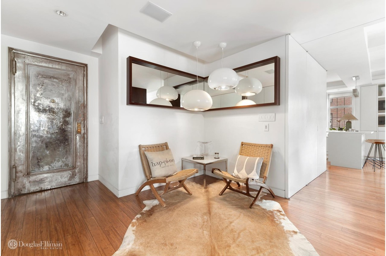 New York rent comparison: What $5,000/month gets you right now