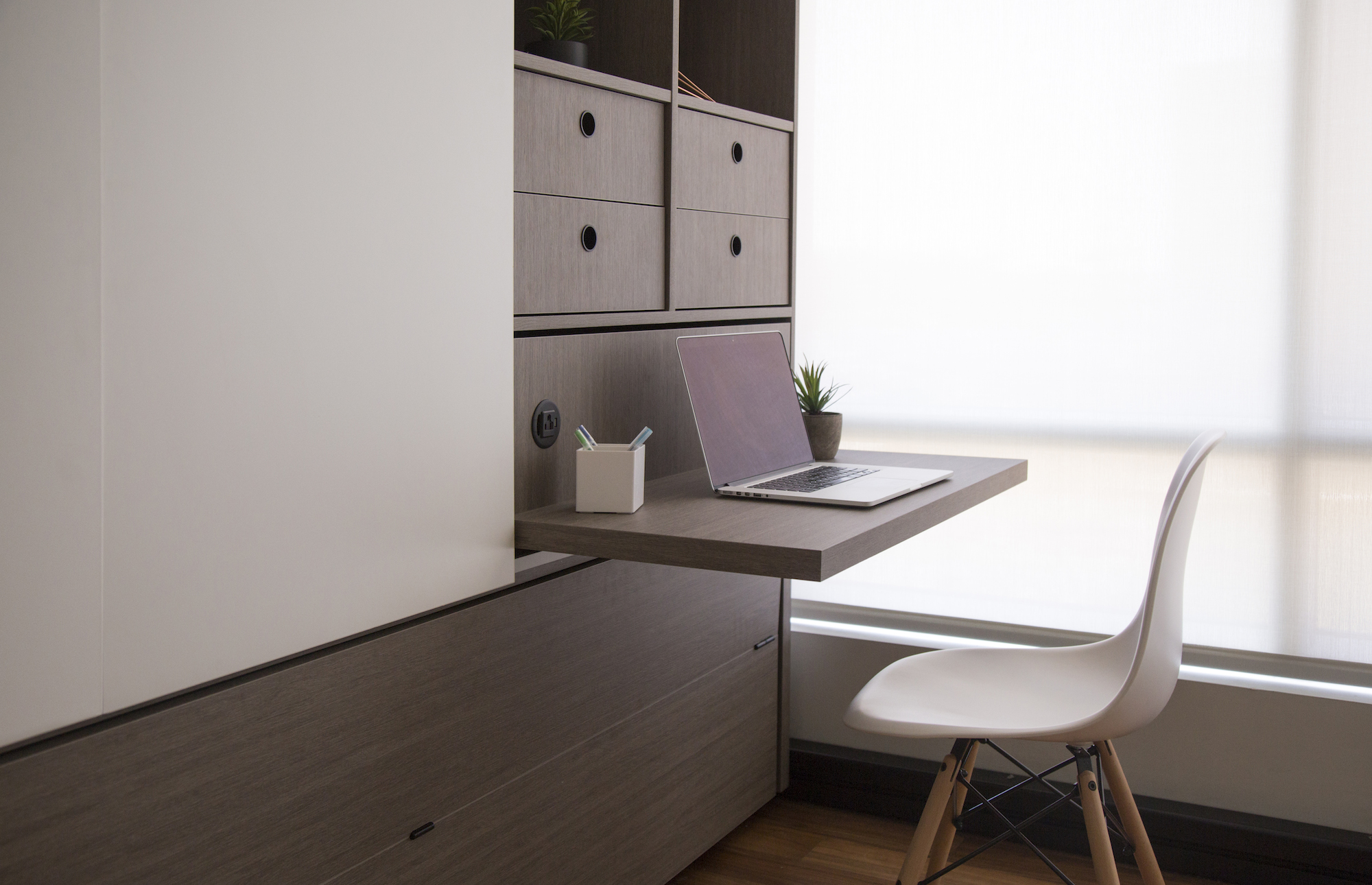 apartments furniture. model ori systems are currently installed in modern apartment complexes like the eugene ten cities around us and canada preorders expected to apartments furniture