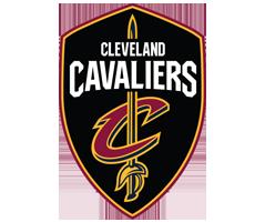 Resultado de imagem para Cleveland Cavaliers Logo