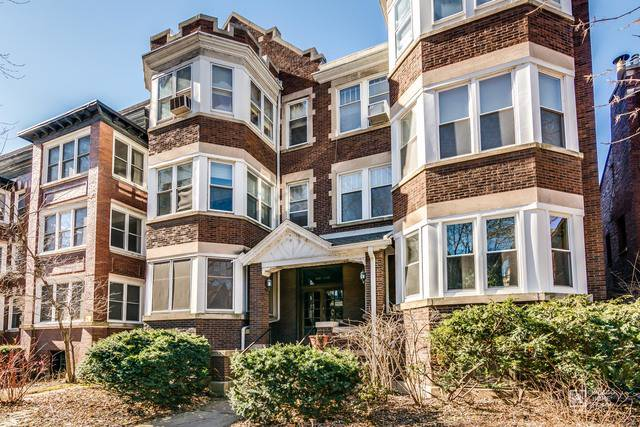 Three Great Three Bedroom Apartments Renting For 2 000 Curbed Chicago