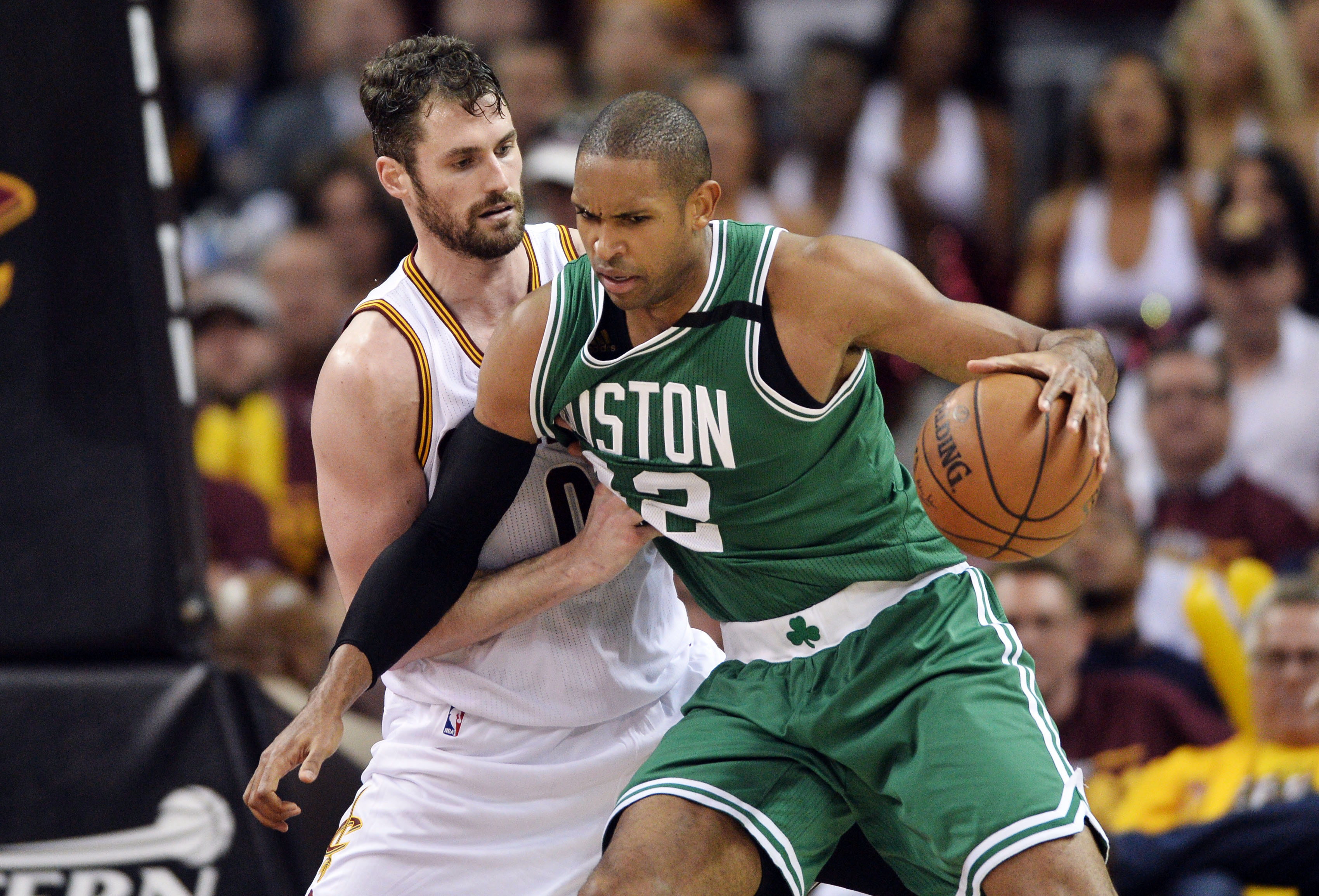 How the Boston Celtics can survive Game 5