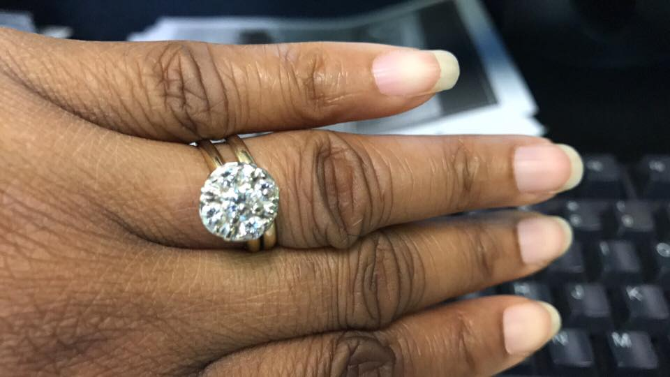13 Things People Wish Theyd Known Before Buying Engagement Rings