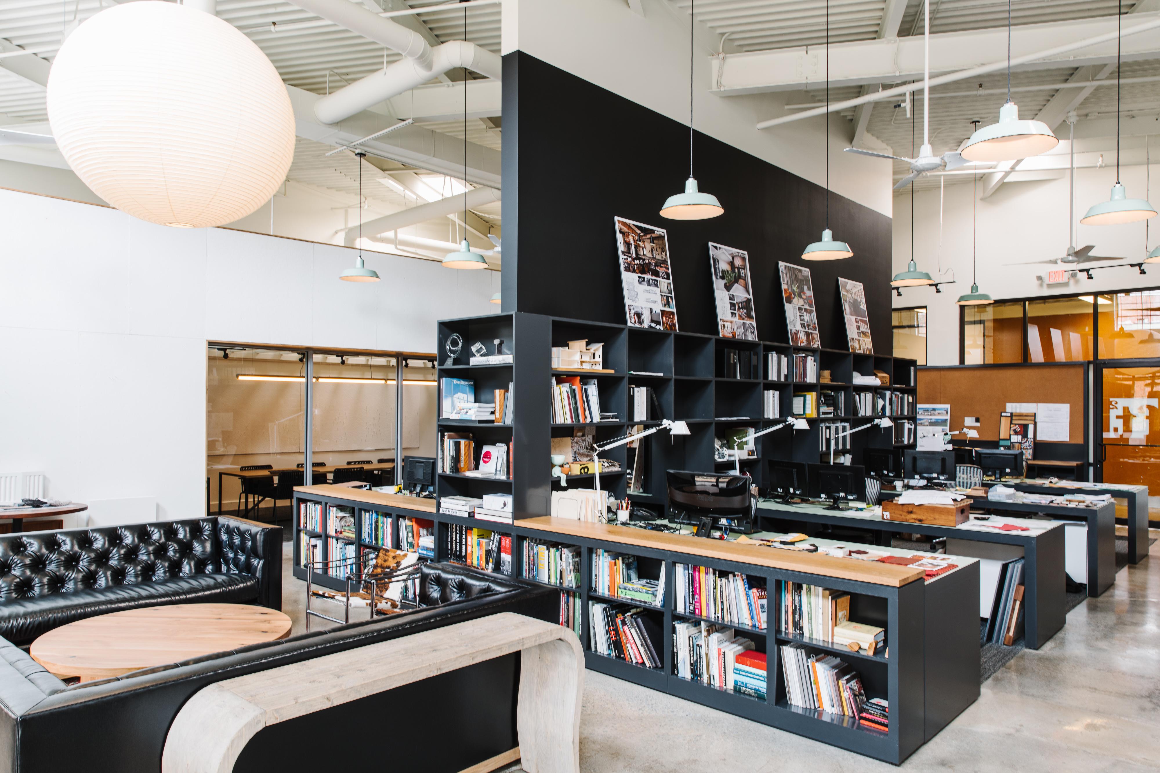 atlanta's square feet studio overhauls beltline-adjacent