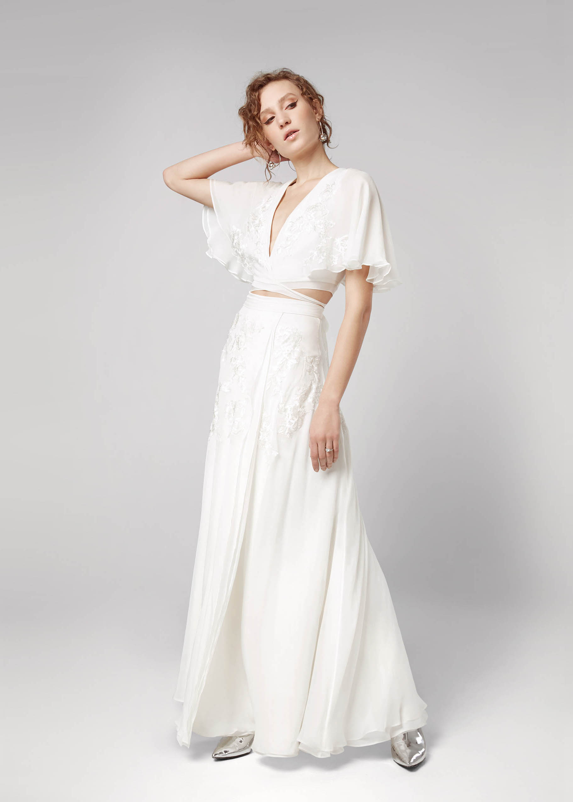 Cheap Wedding Gowns Toronto: Where To Buy Affordable Wedding Dresses