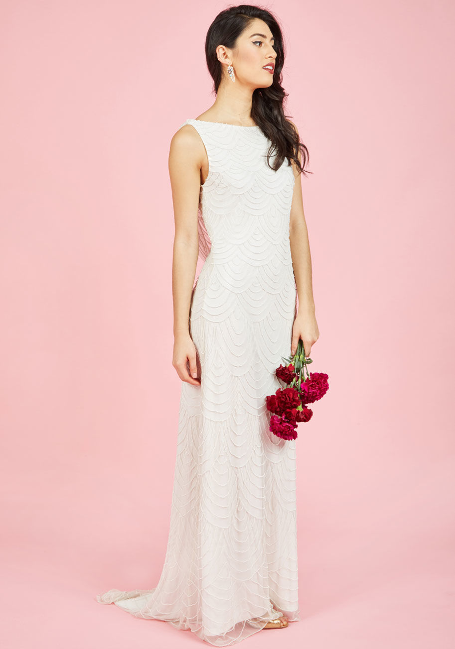 Discount wedding dresses bay area california