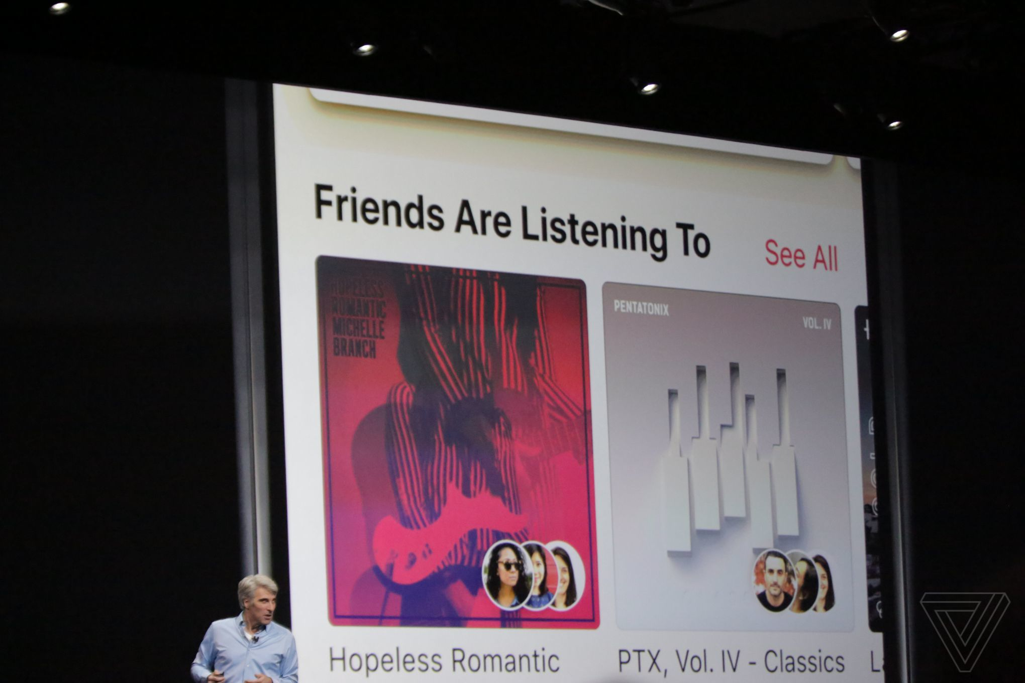 Apple Music at 27 Million Subscribers, Still Trailing Spotify