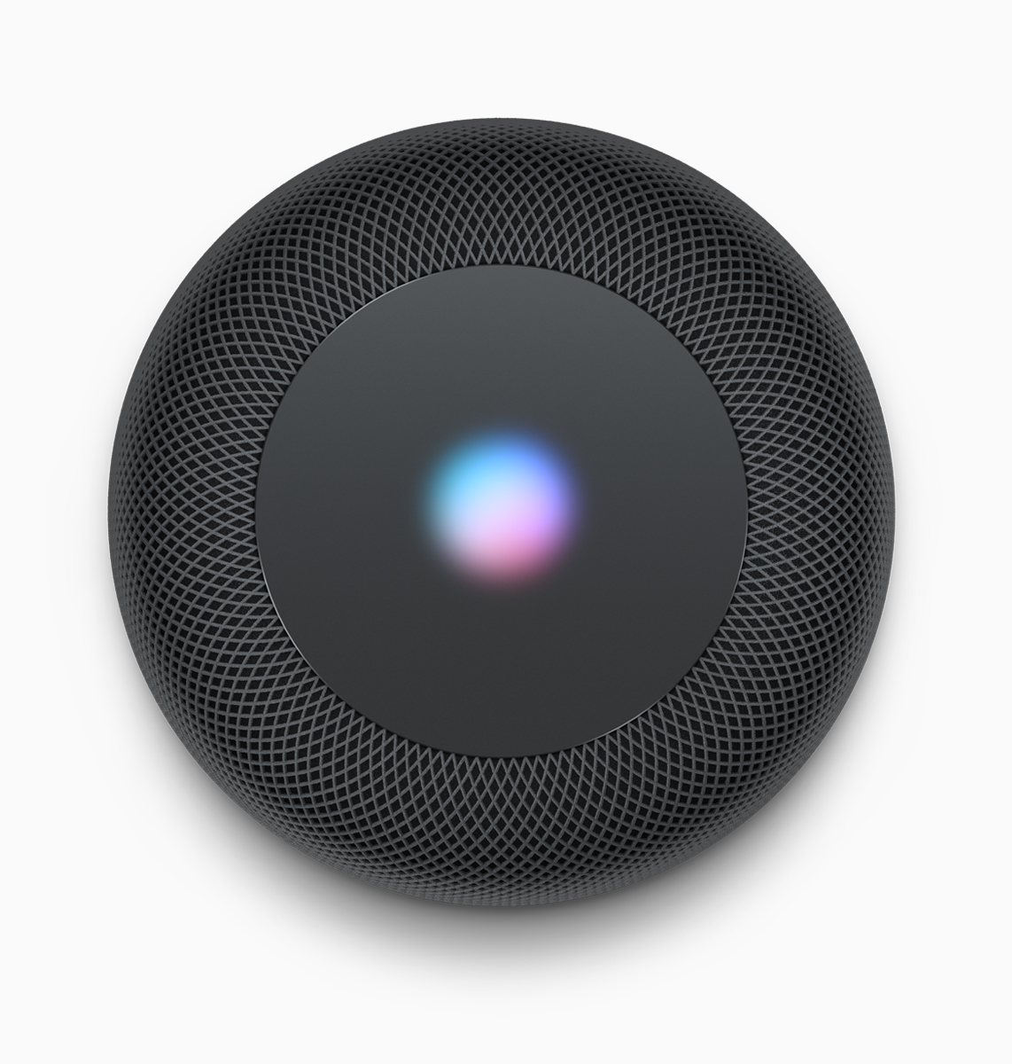 New Smart Speaker Expected as Apple Kicks Off Worldwide Developers Conference