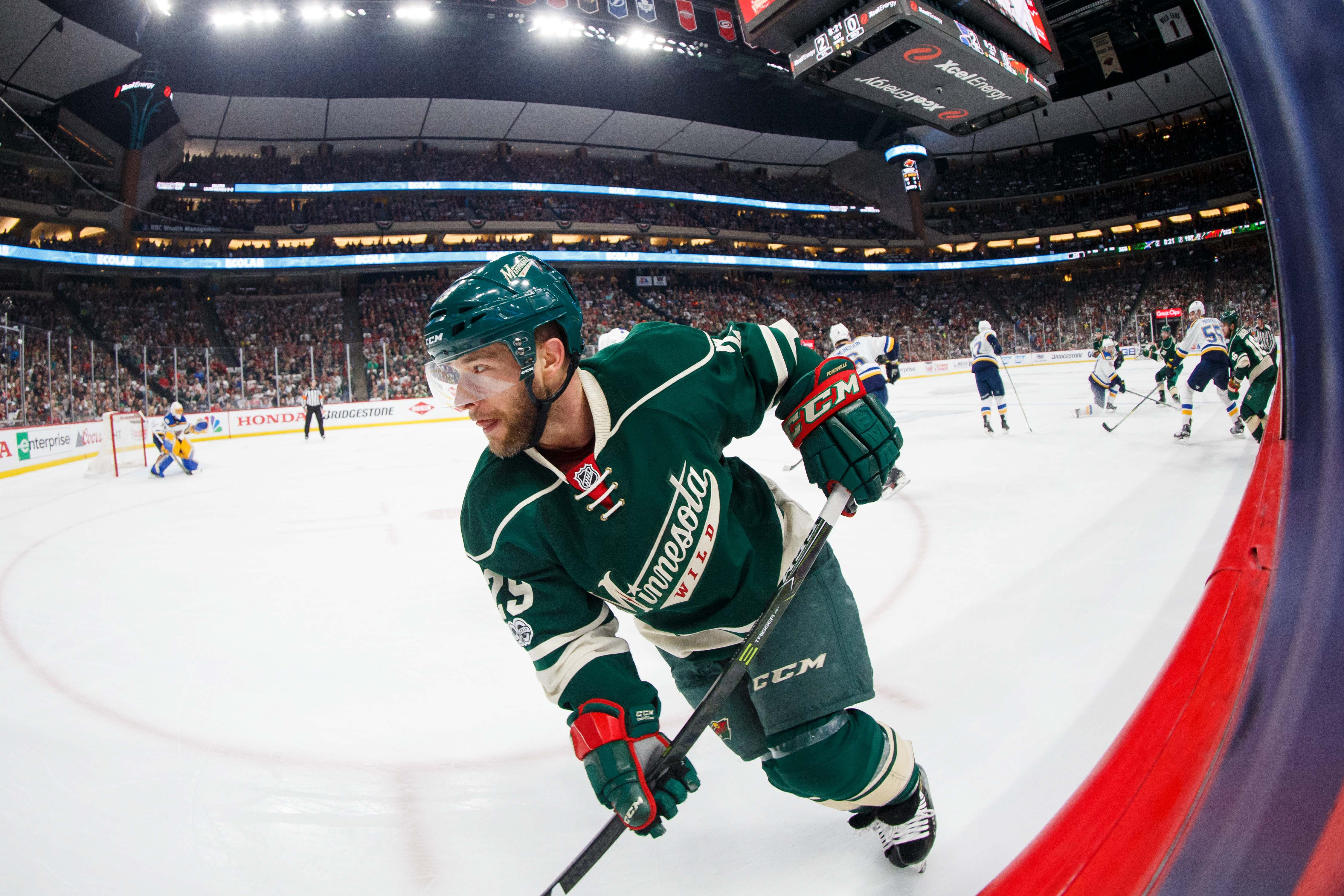 Expansion draft updates and how they impact the wild hockey nhl stanley cup playoffs st louis blues at minnesota wild publicscrutiny Choice Image