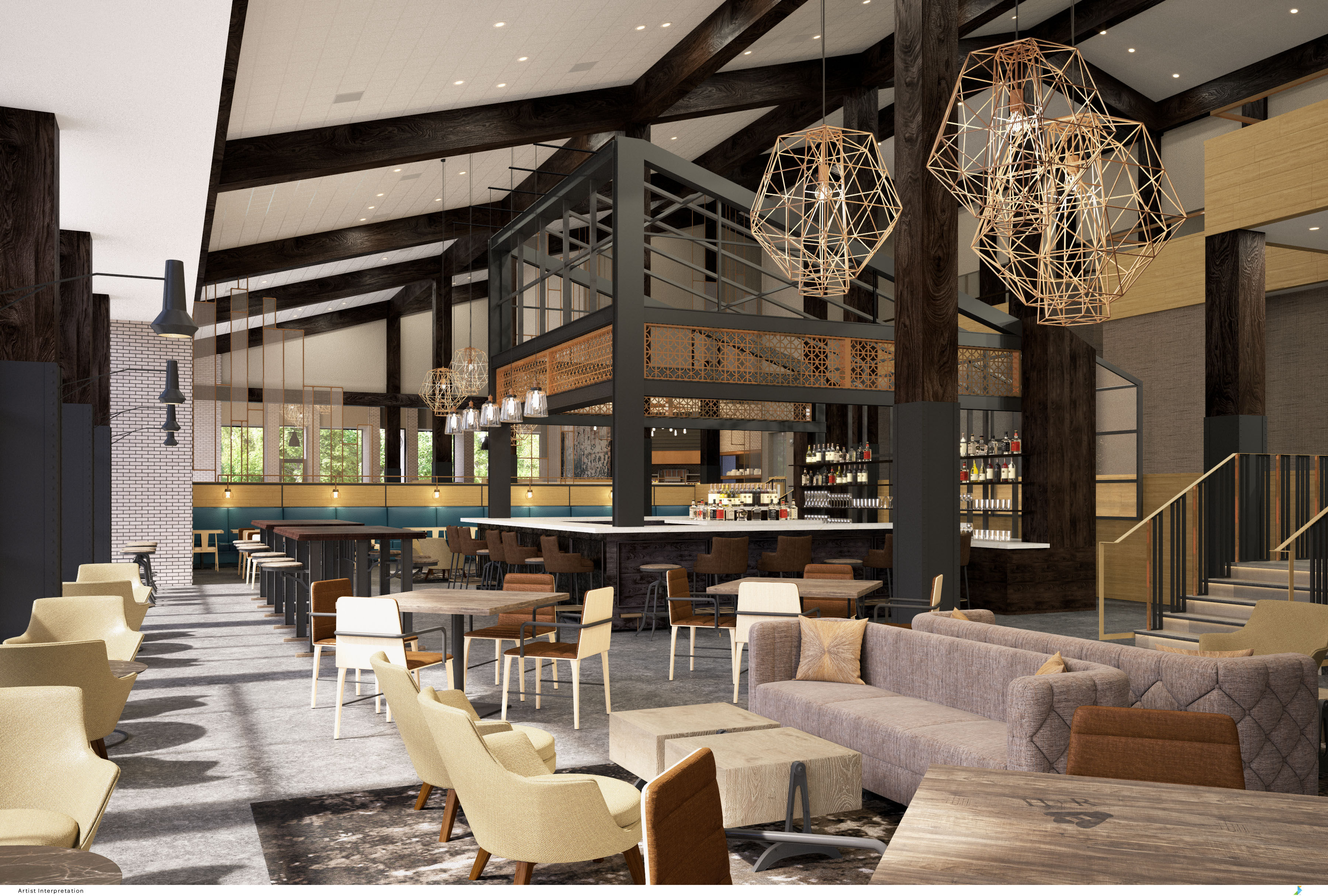 updates on up ing chicago area restaurants bars spring 2017