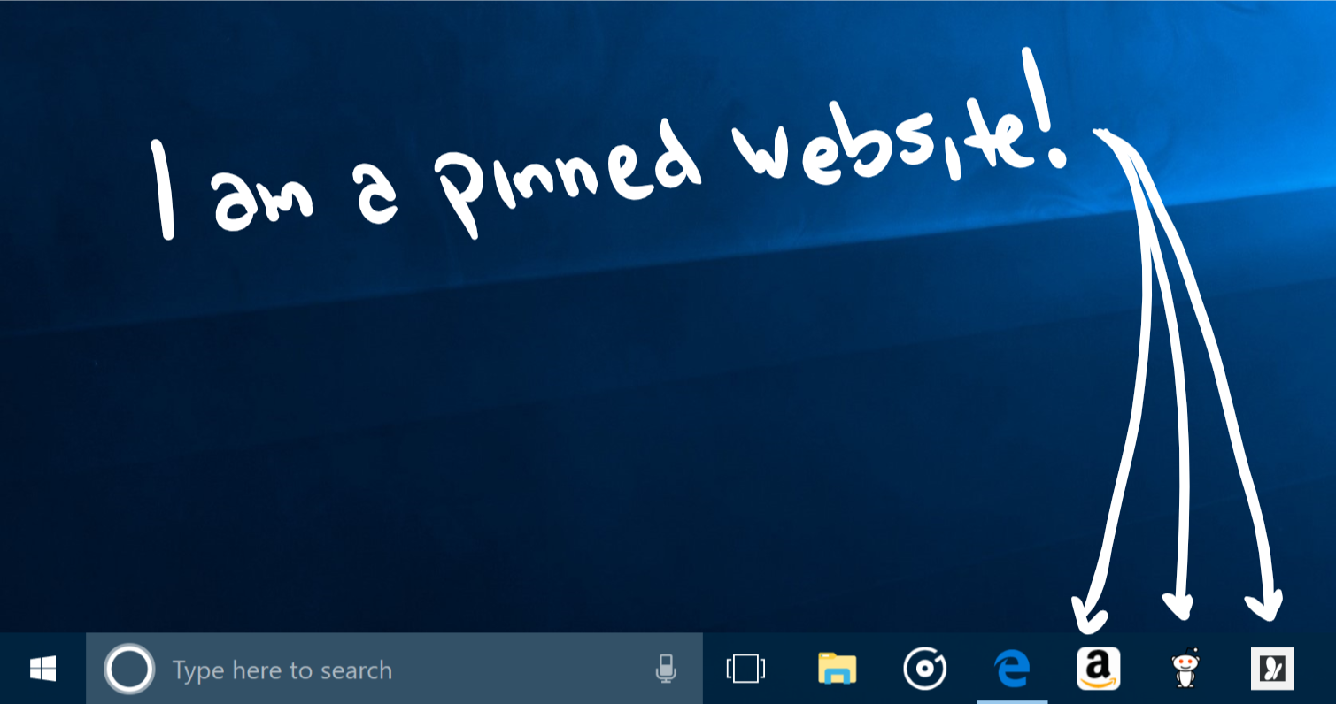 Image result for windows 10 new changes