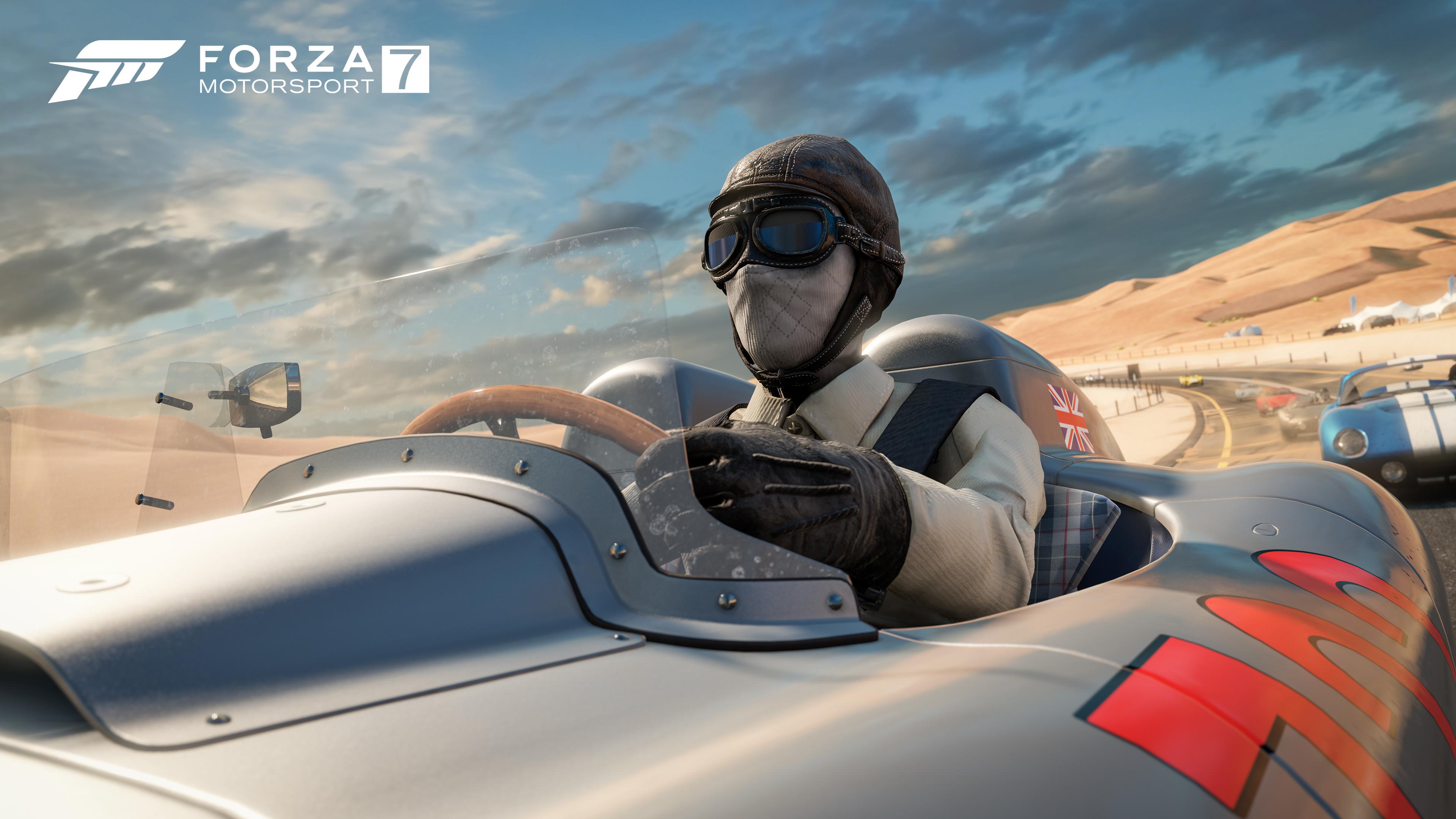 Forza7_E3_PressKit_07_1930sDriver_WM_4K.