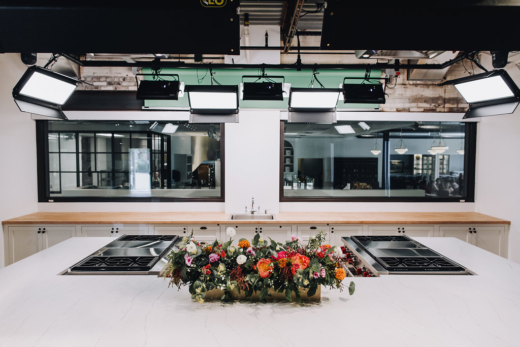 Grange Kitchen And Bar Hours