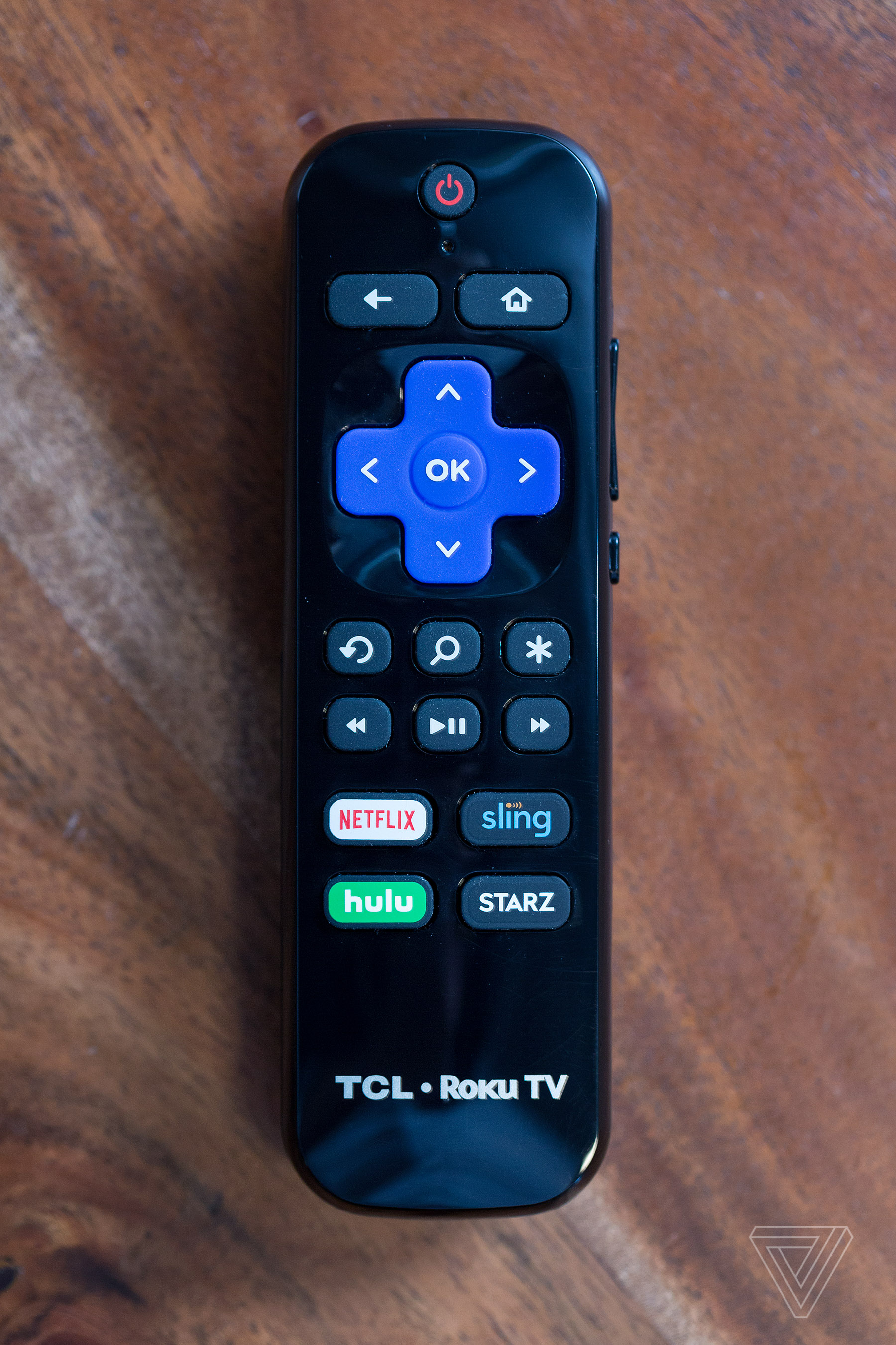 Roku Box: TCL P-Series Roku TV Review: The Best Budget 4K TV You Can