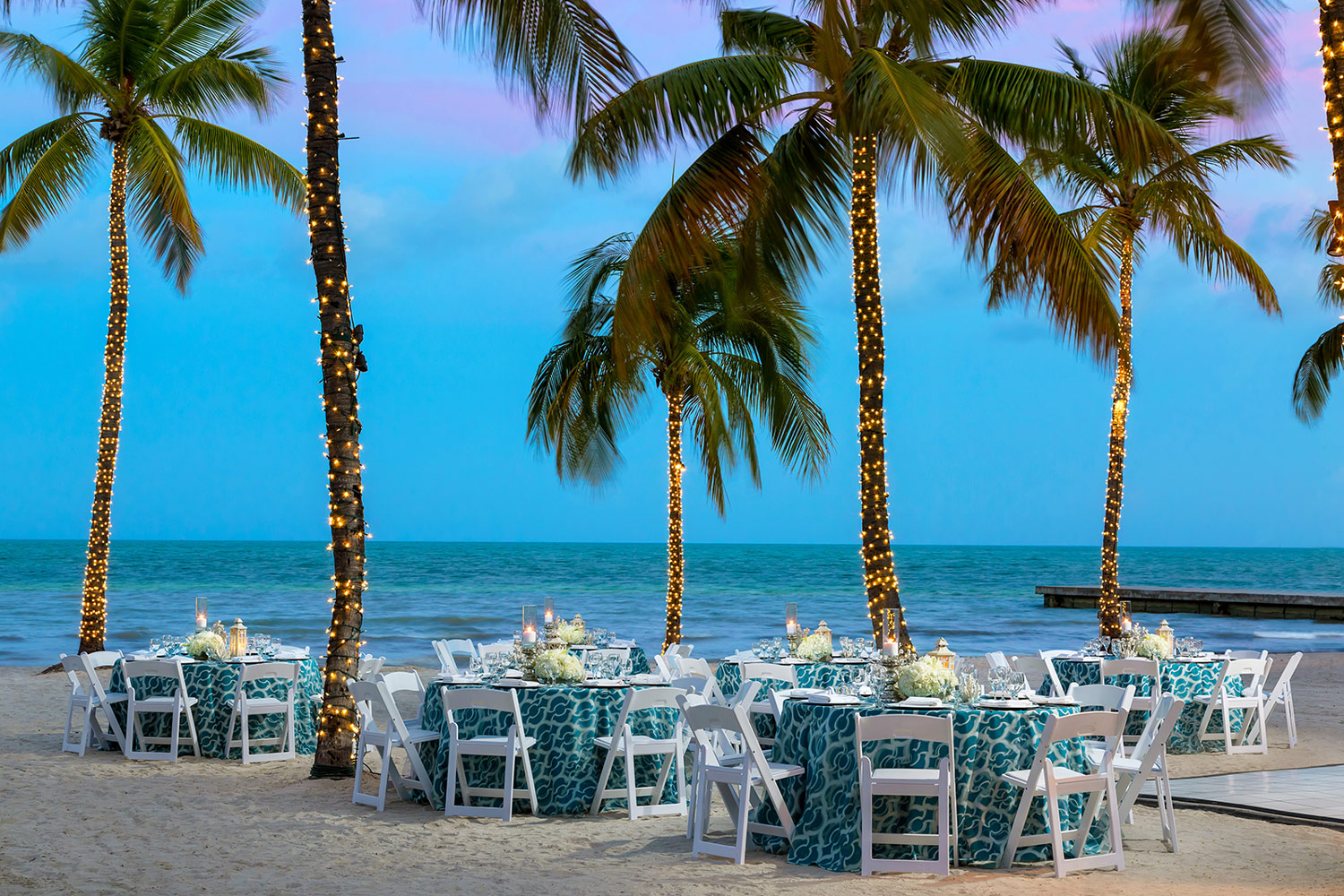 waterfront dining in key west 9 great spots eater miami
