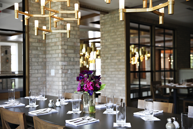 restaurant ninetwentyfive is open in wayzata - eater twin cities