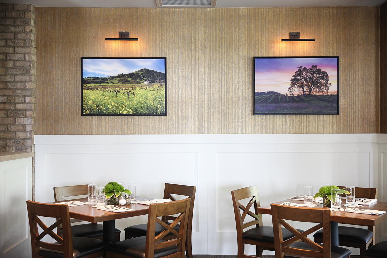 restaurant ninetwentyfive is open in wayzata eater twin cities upstairs dining room katie cannon