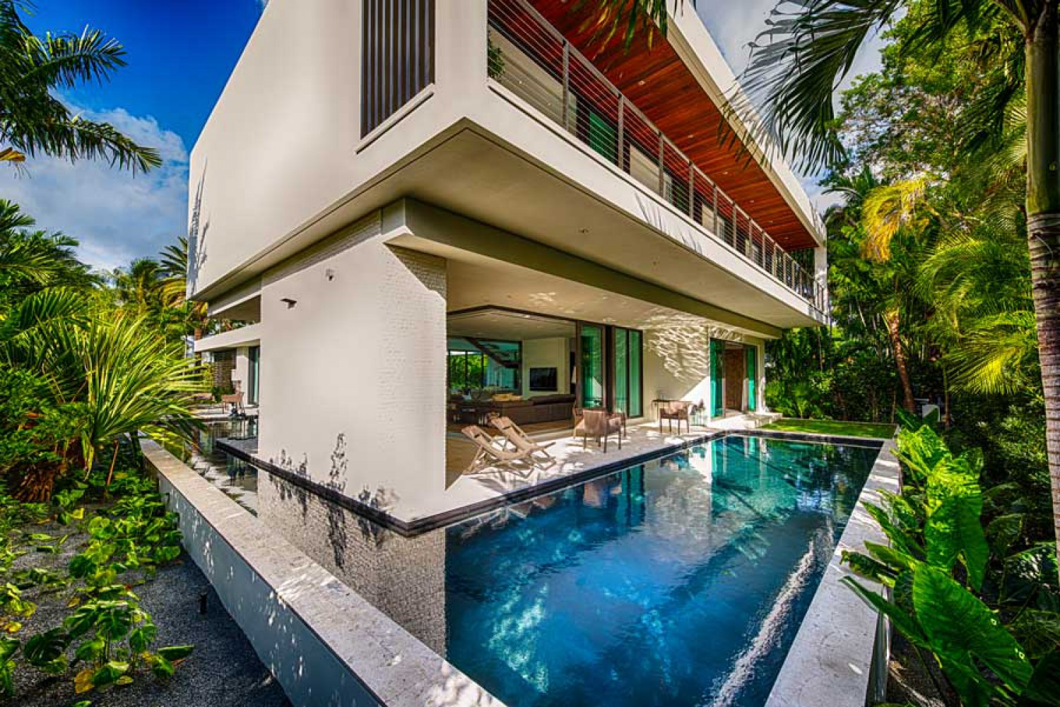 2 south florida homes are finalists in hgtv u0027s ultimate house hunt