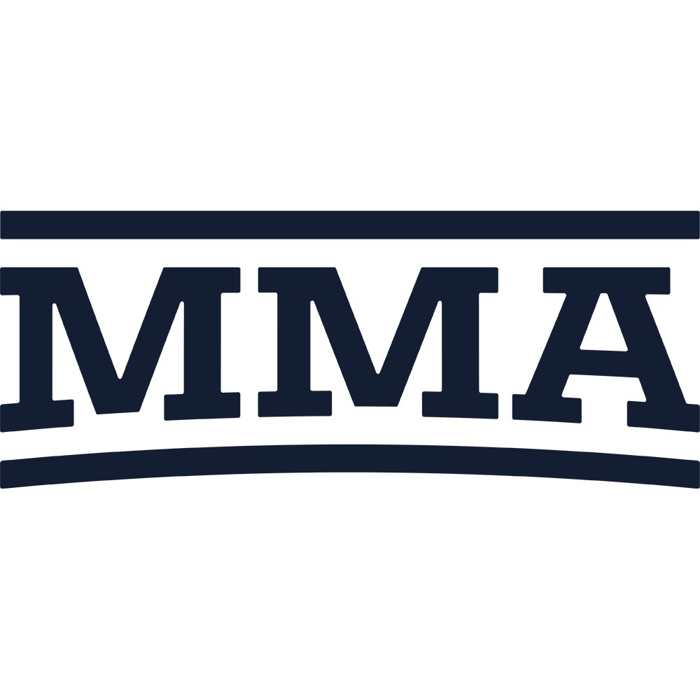 Ufc mixed martial arts mma news results mma fighting biocorpaavc Images