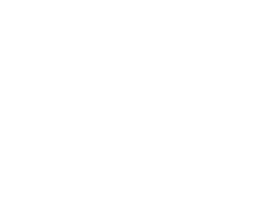 Luke Thomas Profile And Activity Mma Fighting