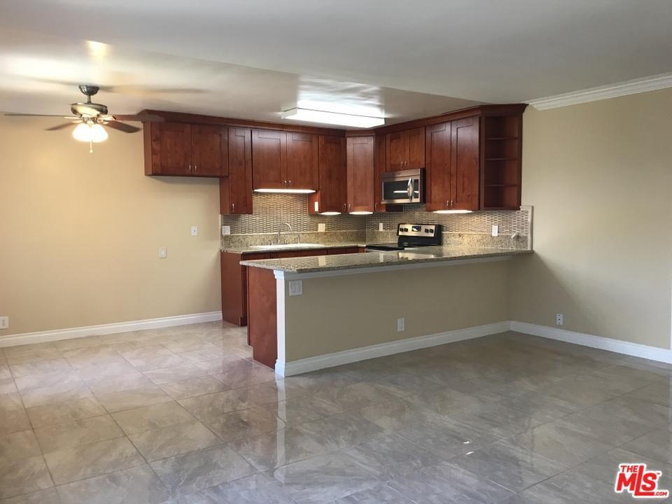 This newly renovated one bedroom condo is located in  the East Village Arts  District  of Long Beach  The residence is a few blocks from the waterfront. LA apartment rentals  What  1 450 rents you right now   Curbed LA