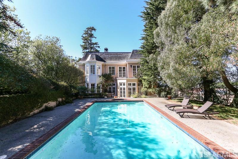 for sale 10 homes with ridiculously cool indoor pools indoor
