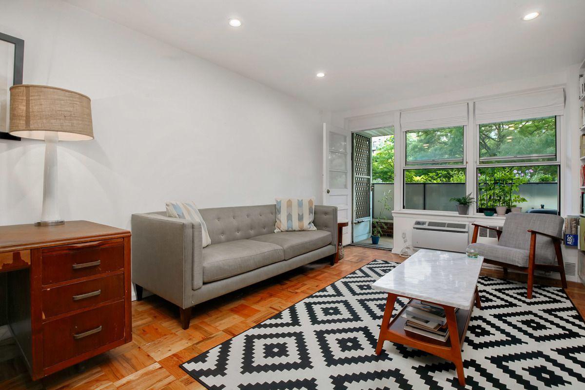 Apartment For Sale Kensington Brooklyn