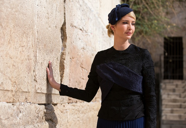 wall jewish single men Jewish women vs the jewish state  the israeli government announced that it would create a new egalitarian area at the wall where men and women would.