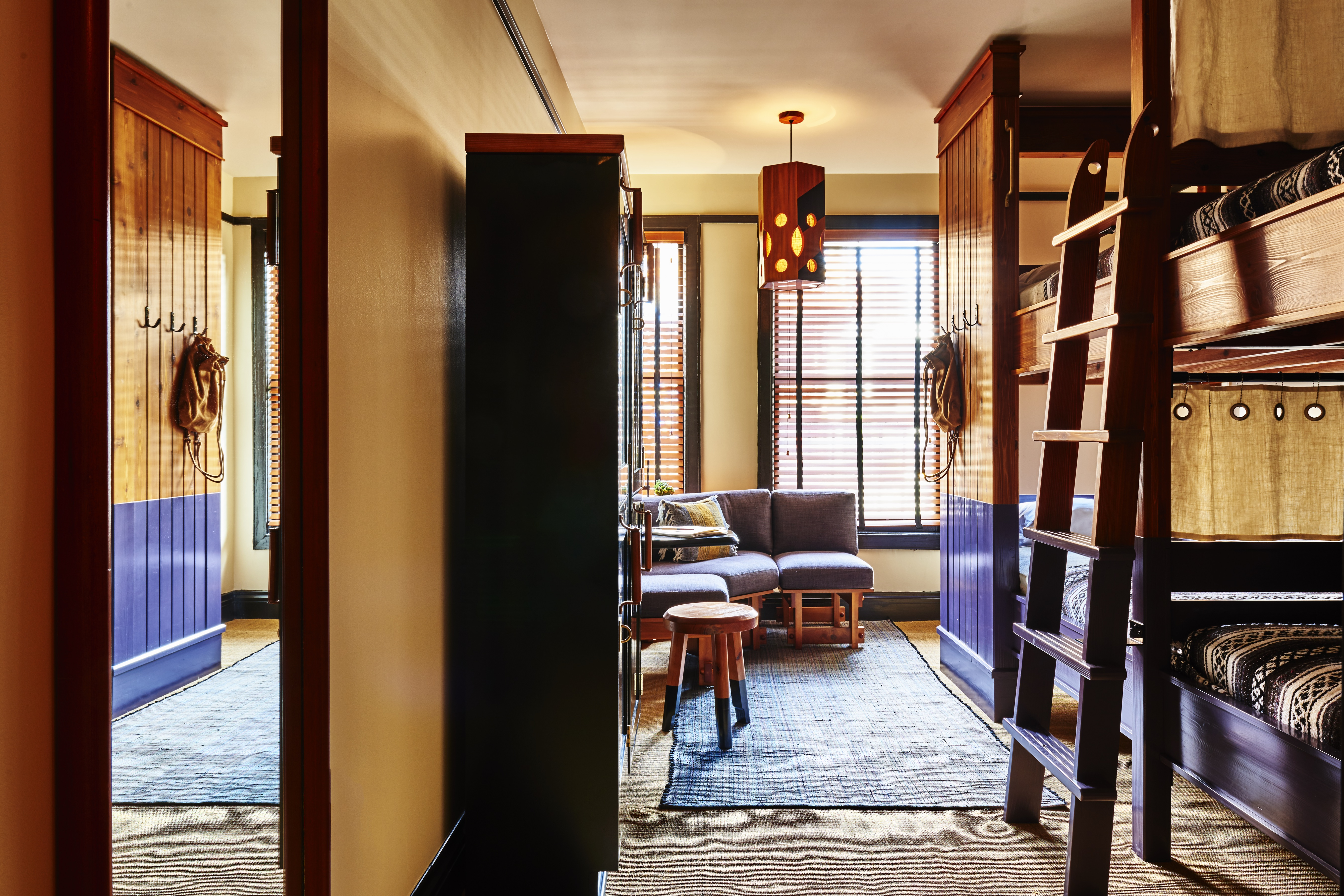 Quad Hotel Rooms Venice Italy