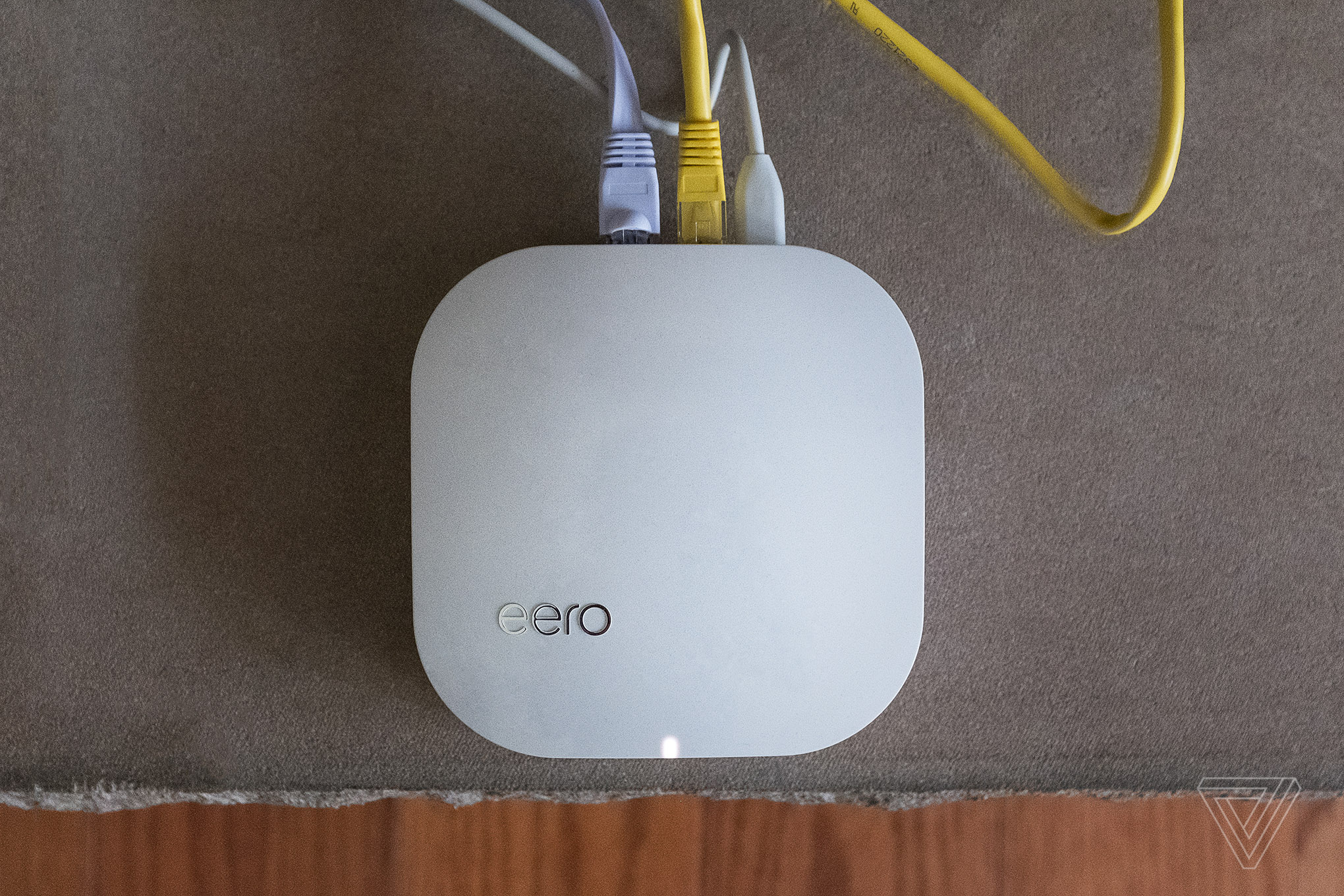Eero (2nd-gen) review: better looks and even better ...