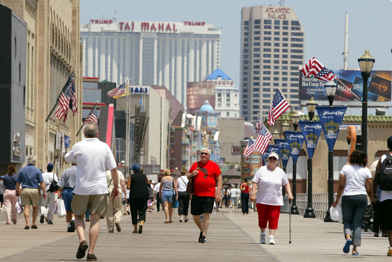 New jersey sports gambling vote bonus casino em game hold new table texas