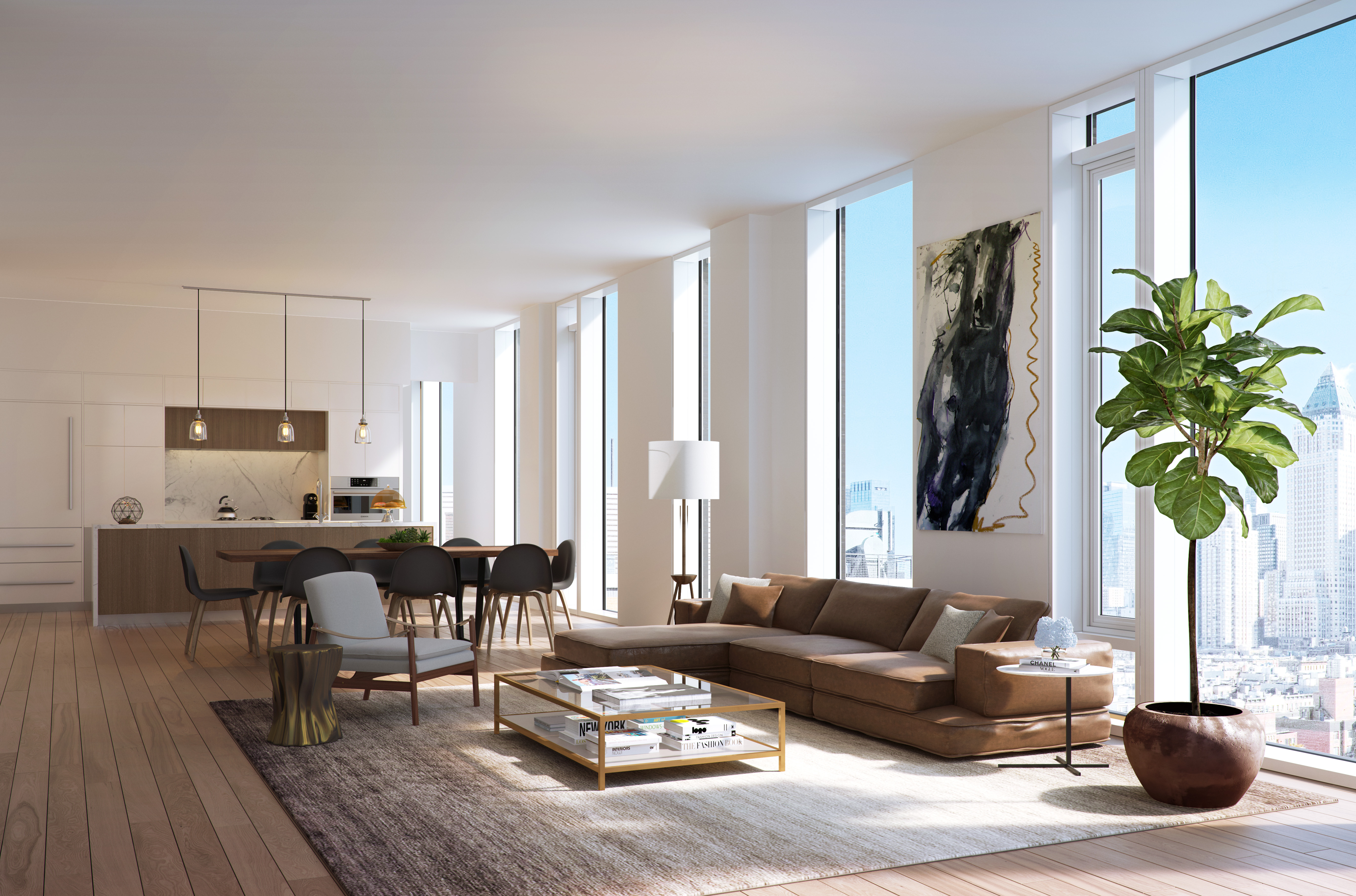 see the andres escobar designed interiors of oda s hell s kitchen the common spaces meanwhile draw inspiration from boutique hotels to offer a luxurious and relaxing retreat and indeed they do have a bit of a