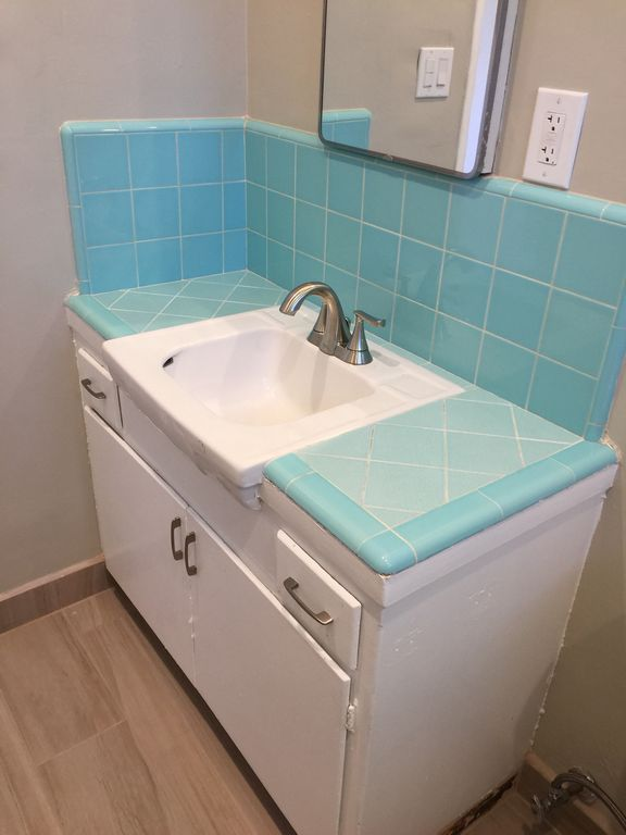 La apartment rentals what 1 800 rents you right now - 2 bedroom apartments north hollywood ...