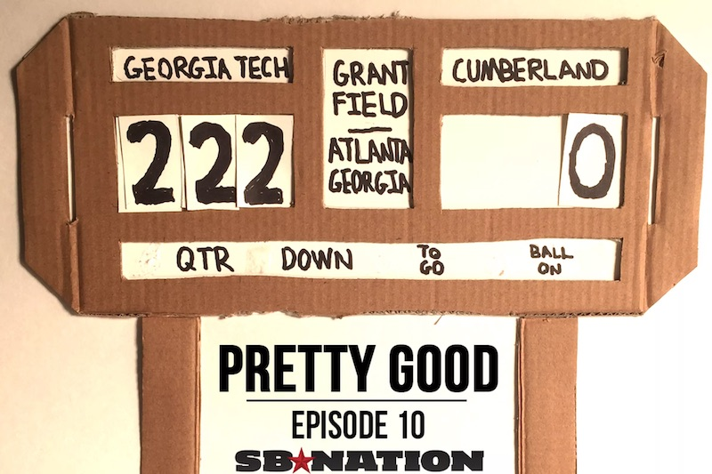 georgia tech vs. cumberland thumb