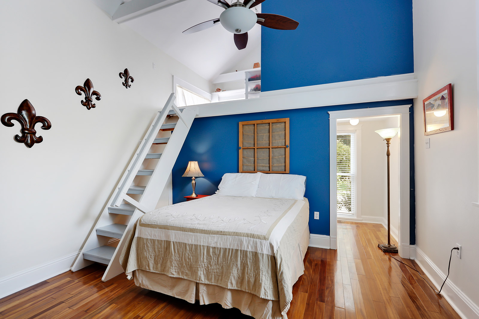 for 342 5k you can buy this cute audubon shotgun curbed new orleans