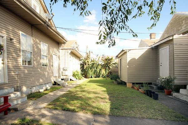 irish channel and uptown shotgun apartments curbed new orleans