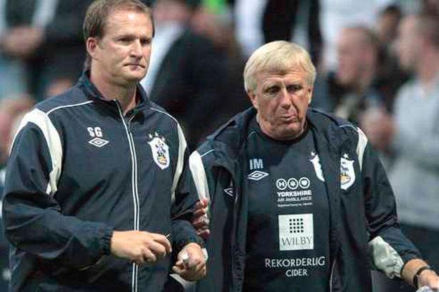 Sunderland close to signing Everton's Brendan Galloway and Tyias Browning
