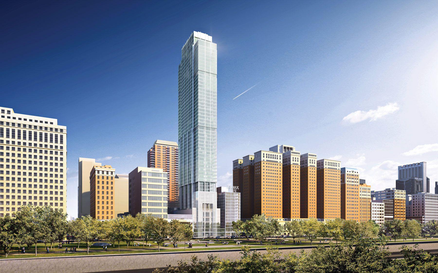 Building Permit Cost Michigan